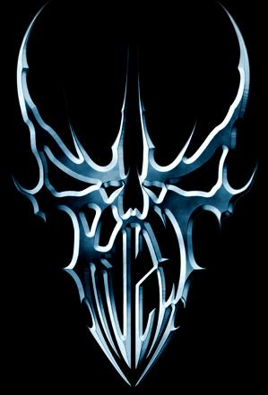 """Résultat de recherche d'images pour """"logo groupe metal"""""""